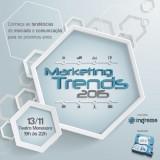 marketingtrends2015